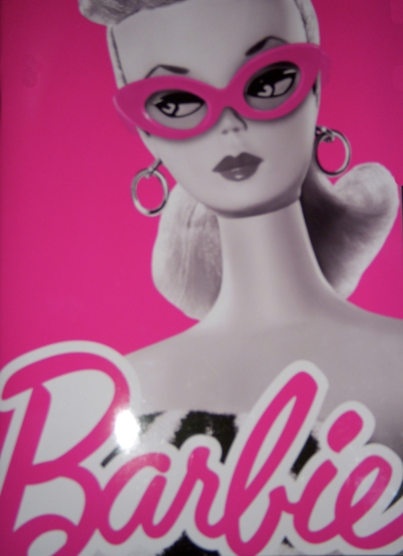 barbie-cover