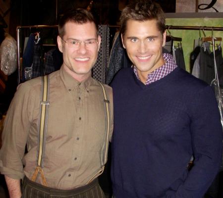 john-and-me-backstage