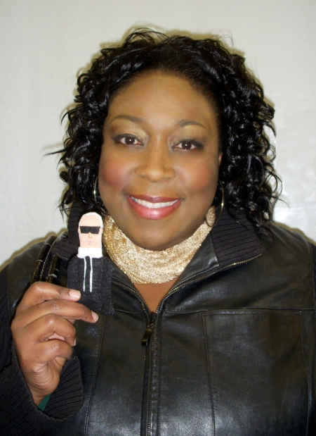 Loni Love is HILARIOUS!
