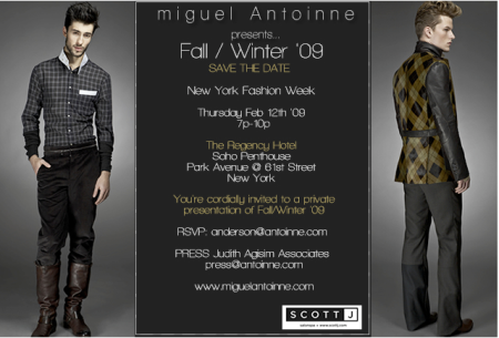 miguel-antoinne-thurs-12th-7-10