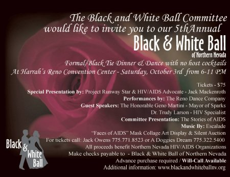 2009-Black-and-White-Ball-I-full