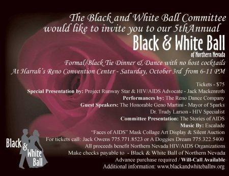 2009-Black-and-White-Ball-I-full