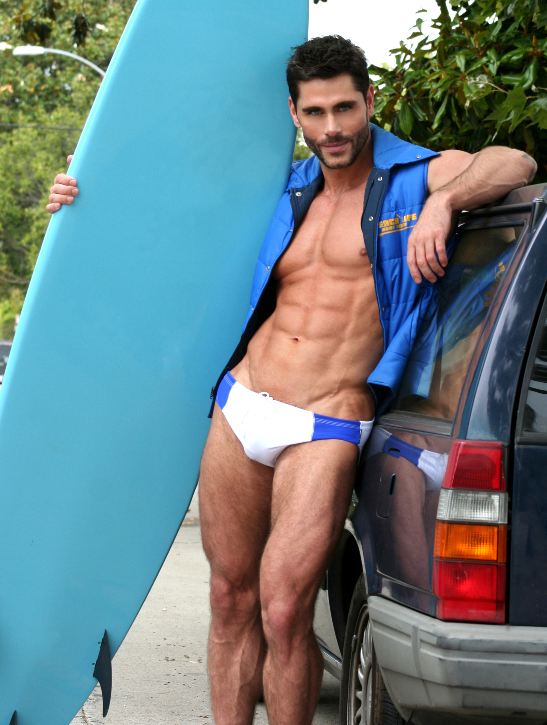 james-franklin-blue-surf-board.jpg